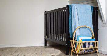 Babyzimmer einrichten Ratgeber