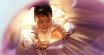 Kantenschutz und Kindersicherung Test