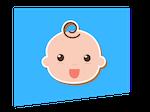 Babywelt24.net